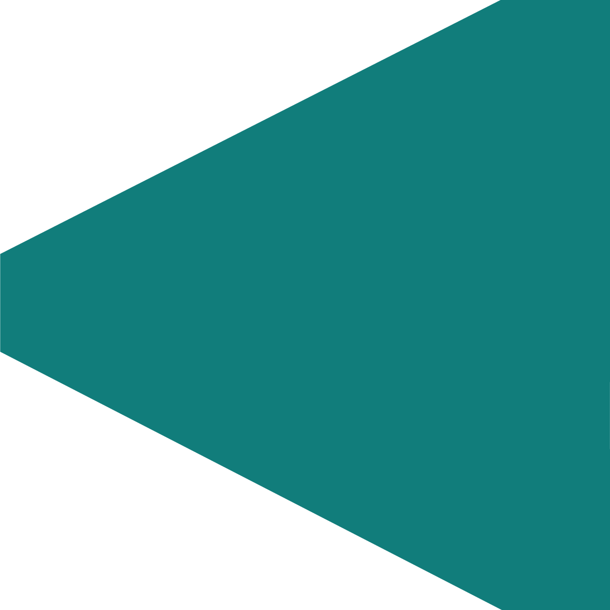 trapezoid_g_r_to_l